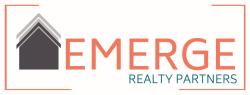 Emerge Realty Partners LLC