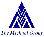 The Michael Group Real Estate