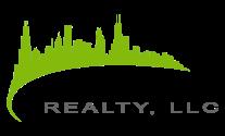 Lambros Realty, LLC