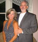 Jeff and Suellen Alker