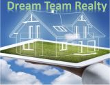 Dream Team Realty