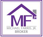 Farris Realty, LLC / Michael Farris, Jr