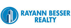 Rayann Besser Realty