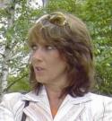 Susanne Taubinger