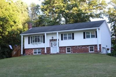 114 Charles Drive