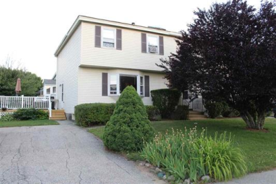 10L Whittemore Drive, Derry, NH 03038