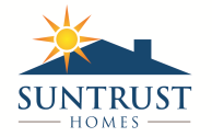SunTrust Homes