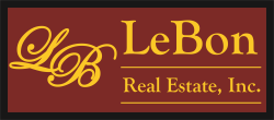 LeBon Real Estate, Inc.