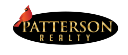 Patterson Realty