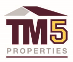 TM5 Properties