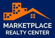 Marketplace Realty Center