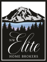 NW Elite Home Brokers