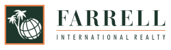 Farrell International Realty, LLC
