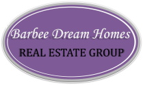 Barbee Dream Homes Real Estate Group LLC