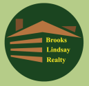 Brooks Lindsay Realty, LLC