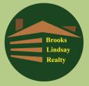 Brooks Lindsay Realty, LLC