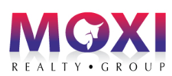 Moxi Realty Group