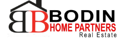 Bodin Home Partners @ Benchmark Realty LLC