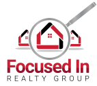 Cherry's Focused In Realty