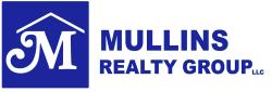 Mullins Realty Group, LLC