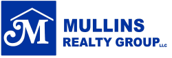 Mullins Realty Group, LLC