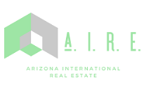 Arizona International Real Estate