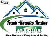 Park Hill Real Estate, Inc.