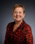 Cheryl Laxton