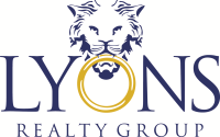 Lyons Realty Group