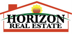 Horizon Real Estate of Indiana