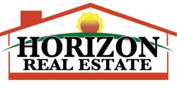 Horizon Real Estate of Indiana