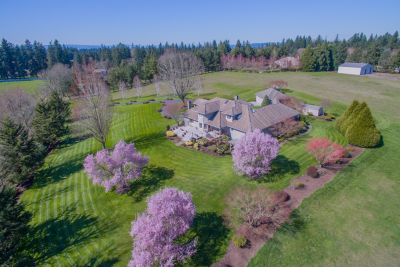 SOLD - SW Delker Road, Tualatin, OR 97062