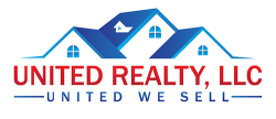 United Realty, LLC