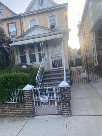 532 East 35 Street, Brooklyn, NY 11225