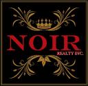 Noir Realty