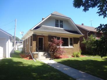 1528 Huron Ave.