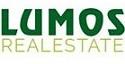 Lumos Real estate, llc