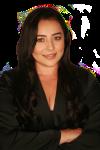 Viridiana Lopez