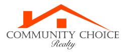 Community Choice Realty
