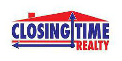 Closing Time Realty