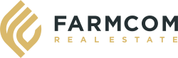 Farmcom Real Estate