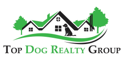Top Dog Realty Group