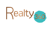 Realty 360, INC