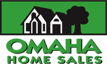 Omaha Home Sales