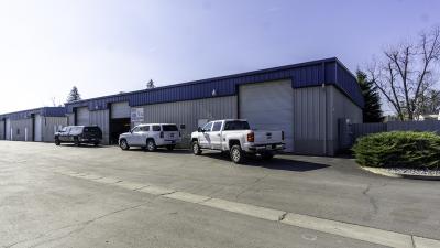 2175 Kenyon Drive, Redding, CA 96001