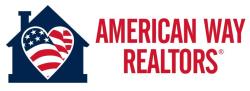 American Way Realtors