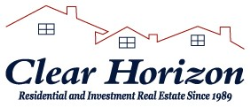 Clear Horizon Real Estate