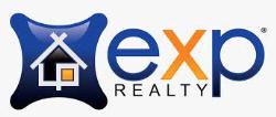 Clear Horizon Real Estate