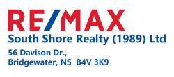 Re/Max South Shore Realty (1989) Ltd.