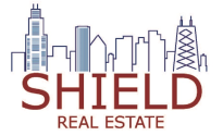 Shield Real Estate